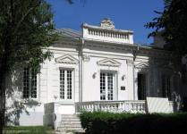 Centrul Cultural Francez Iași