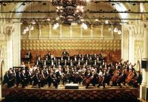 "Filarmonica ""Moldova"" din Iași"