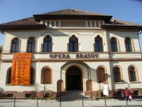 Opera Brașov